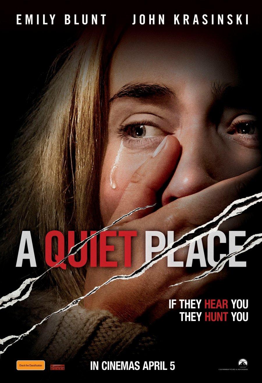 A-Quiet-Place-Australian-Poster