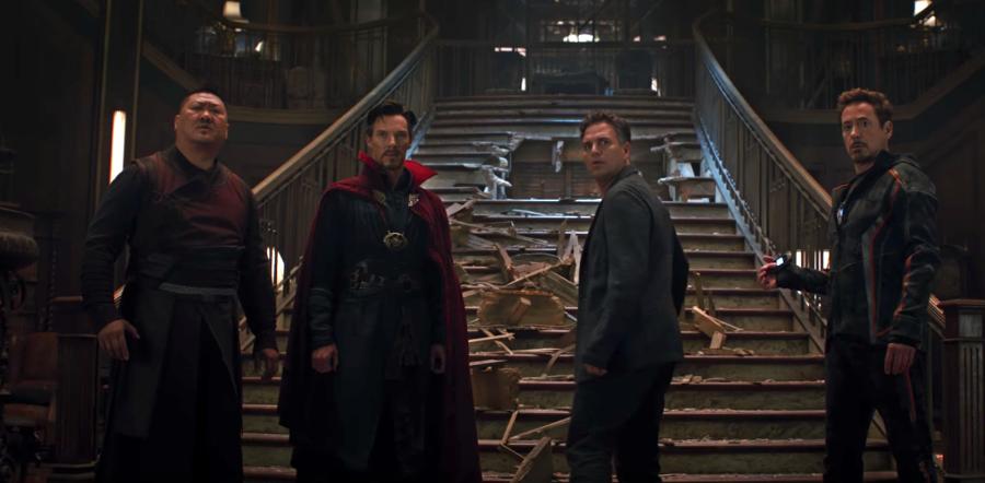 marvel-avengers-infinity-war-trailer