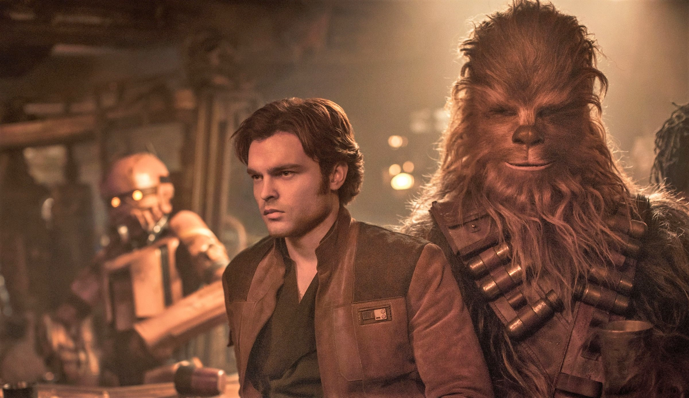 3390657-solo_moviereview