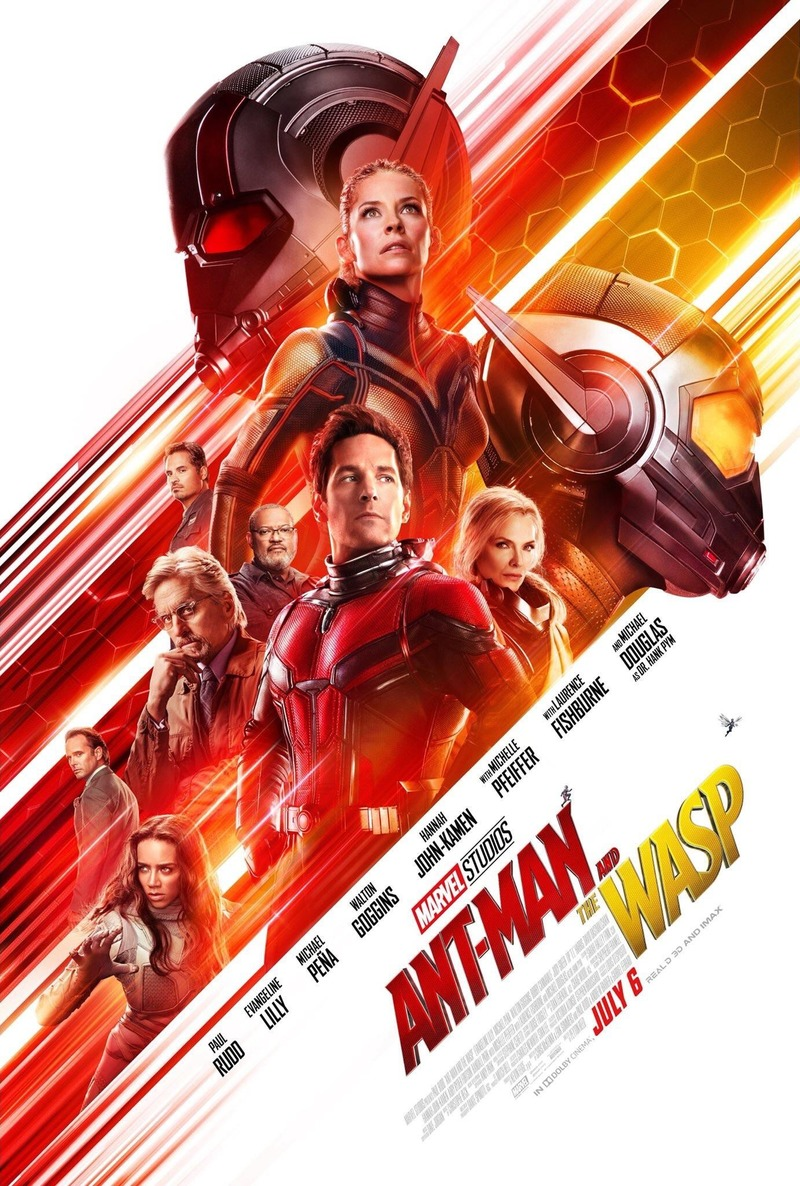 Ant-Man-and-the-Wasp-2018-movie-poster