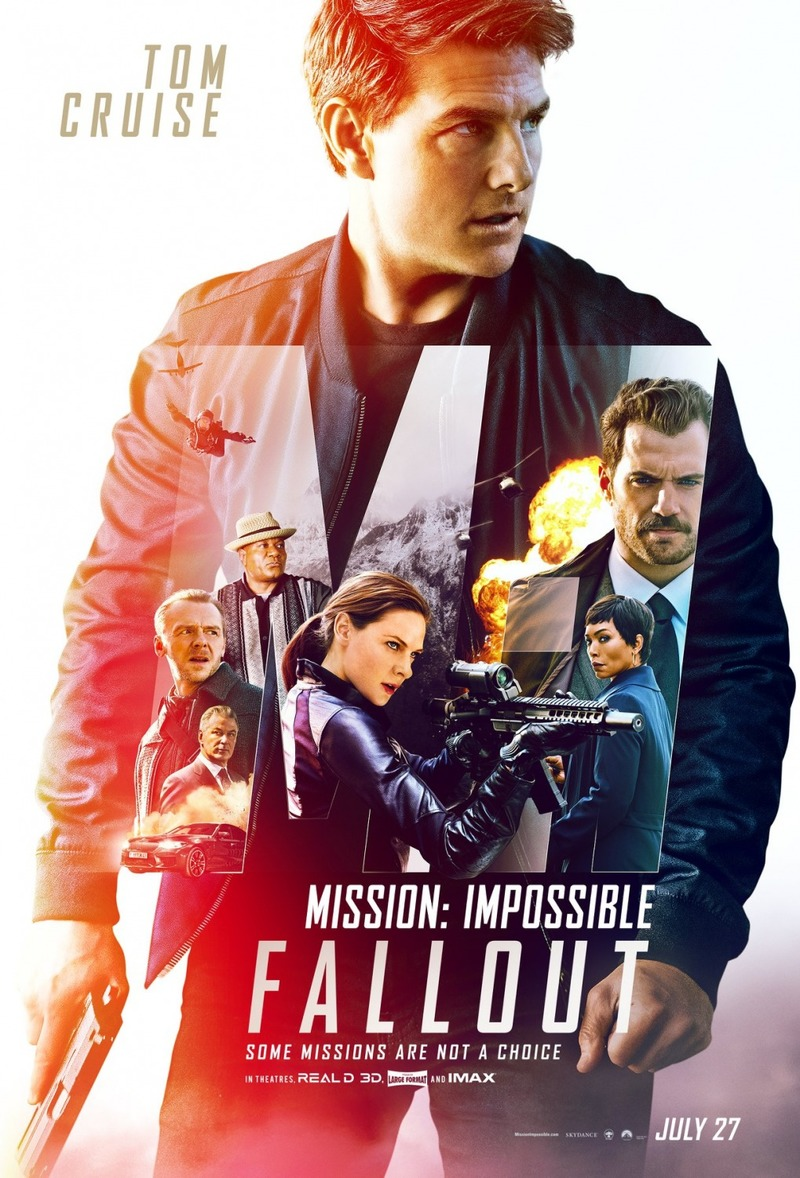 Mission-Impossible---Fallout-2018-movie-poster