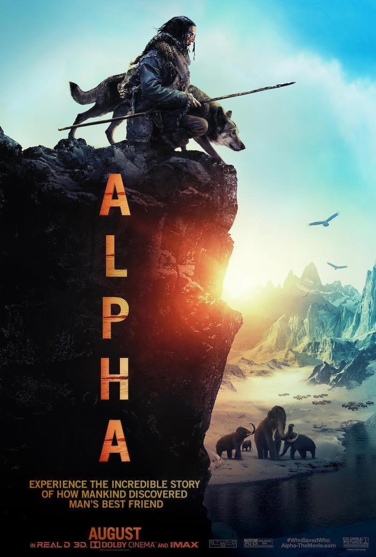 alpha_poster