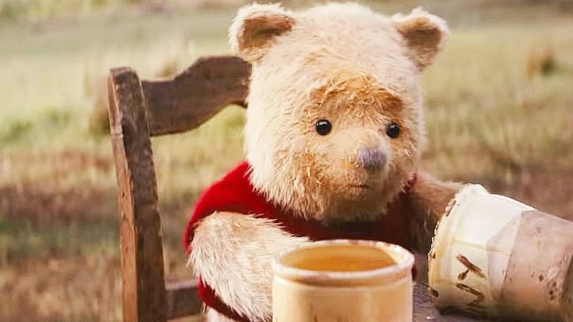 Christopher-Robin-movie-Winnie-The-Pooh